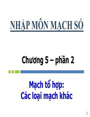 #5.2. Mach to hop - part 2.pdf