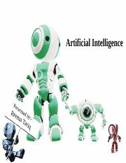 Artificial_Intelligence (1).ppt