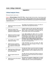 Research paper topics about stress image 4