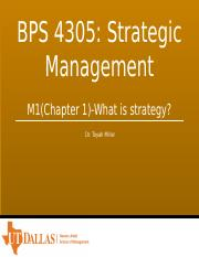 BPS4305_M1Ch1_WhatIsStrategyv4_UL.pptm