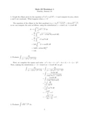 Worksheet2_1B_Solutions