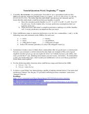 Week 2 Tutorial Questions.pdf