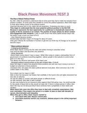 BlackPowerMovementTest3