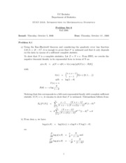 hw6_stat210a_solutions