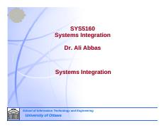 SYS5160 Lecture Note week_4_5_6.pdf