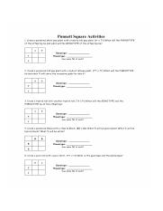 pea-plant-punnett-square-worksheet-answers_690737.png ...