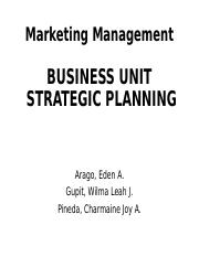 Business Strategic Planning.pptx