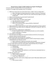 bonding quiz study guide (3).docx
