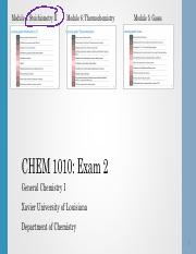 Chem 1010 lecture notes - Mods 4-6 (inclass).pdf