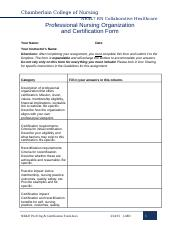 NR447_Organization_Certification_ Form_3-24-15.docx