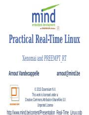 Practical-Real-Time-Linux-ELCE15.pdf