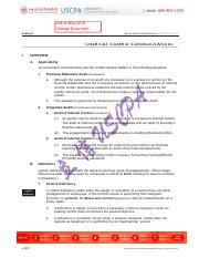 AUD 5 Internal Control Commun for Changes Doc.pdf