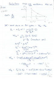Solutions_midterm2_05W_term1