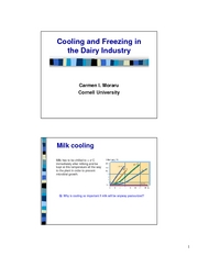 Lecture_5___milk_cooling_and_freezing