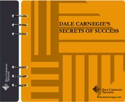 Secrets_of_Success