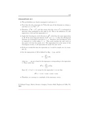 Differential Equations Solutions 105