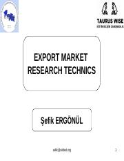 Market Research technics __BF (1)