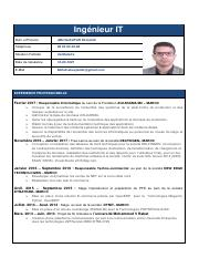 ABOUJAAFAR MEHDI IT-CV.pdf