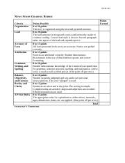 News_Story_Grading_Rubric(2).docx