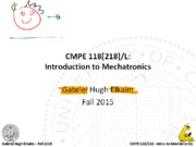 CMPE118_lecture_0_Introduction