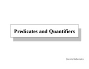 07a-Predicates-and-Quantifiers