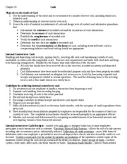 auditing chapter 8 and 10 homework Read story acc 410 wk 10 ch 15 homework problems 15-2, 15-5, 15-7, 15-8, and 15-11 by strexam with 31 reads strayer.