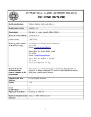 LAW_2220 COURSE OUTLINE.doc