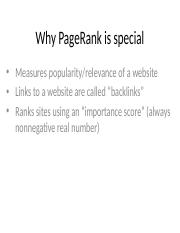 Tania_PageRank_PPT.pptx