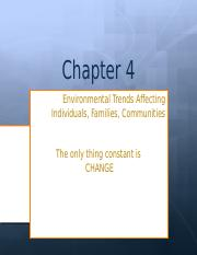 Chapter 4 Trends Affecting Families.pptm