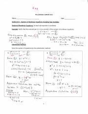 Section 8.3 Notes Answer Key.pdf