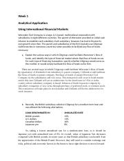 FIN565_Analytical_Application_Week_1.docx