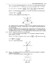 636_PartUniversity Physics Solution