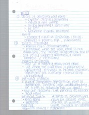 ch.9-15 outline