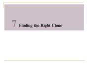 Chapter_7_-_Finding_the_Right_Clone_v2