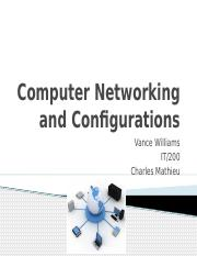Computer Networking and Configurations.pptx