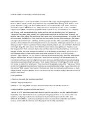 CASE STUDY 2 PROJECT MANAGER.docx