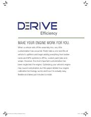 af03-0232-derive-efficiency-whitepaper-final.pdf