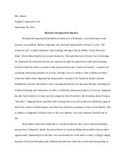 Essay2RoughDraft-1.doc