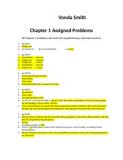 Chapter 1 Assigned Problems '17.docx