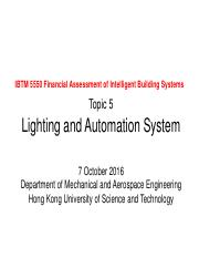 05_Lighting.pdf