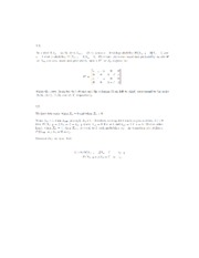 math.mit.edu:~liewang:pset1 solution