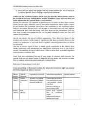 SITHPAT006 Produce dessert-written test.docx