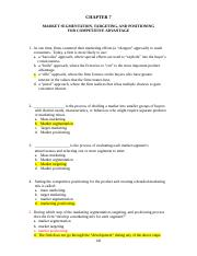 CHAPTER 07 Study Guide.doc
