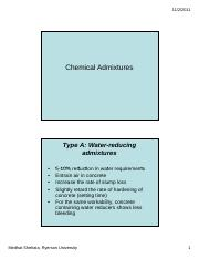Chemical Admixtures for Concrete [Compatibility Mode].pdf