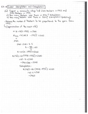 Lecture 6 Notes 4