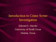 Introduction%20to%20Crime%20Scene%20-Intro%20crim