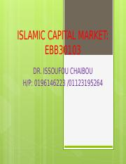 INTRODUCTION TO ISLAMIC CAPITAL MARKET.pptx