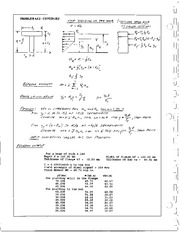 484_Mechanics Homework Mechanics of Materials Solution