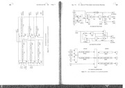 Dynamic Simulations of Electric Machinery.PDF_part_13