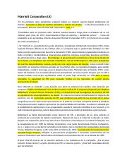 Marriott Corporation Traducido!!.docx